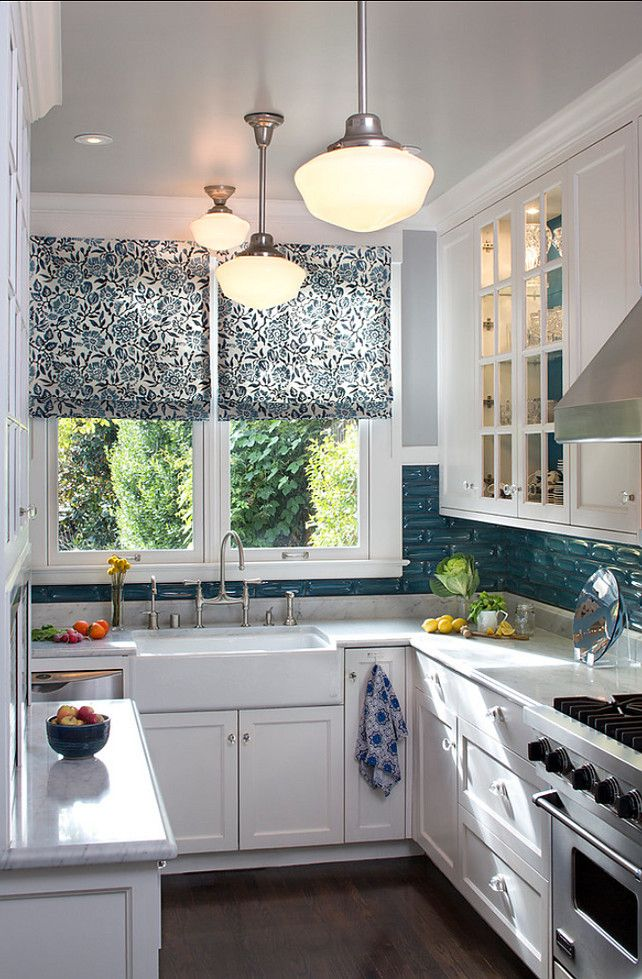 Designing A Small Kitchen Remodel Cute Design