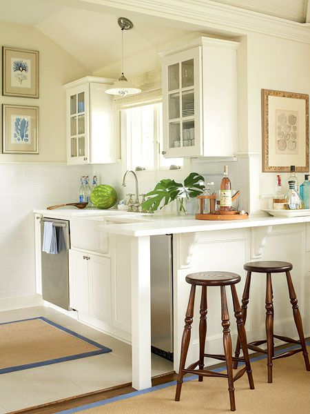 Kitchen Remodel Ideas For Small Spaces Ideas For Totaly Cute Design