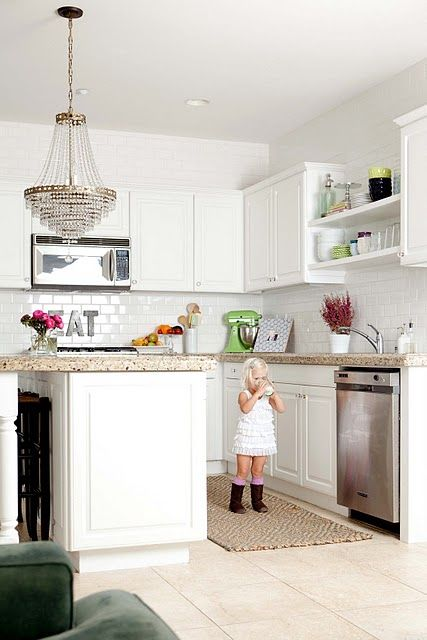 Pictures Of Kitchen Remodel Tips For Small Kitchens White Colors