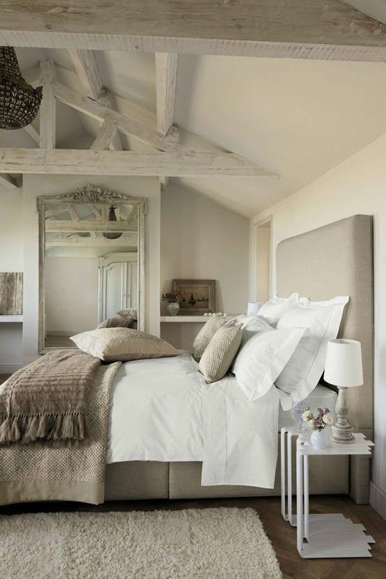 Rustic Bedroom Decor Ideas One Of The Top Choices For Small Interior Designers As A Source Of Inspiration
