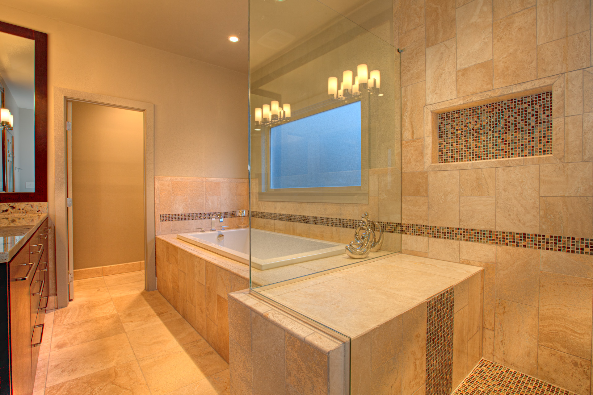 Simple Color For Wall Bathroom Remodeling Ideas For Master Bathrooms Images 18