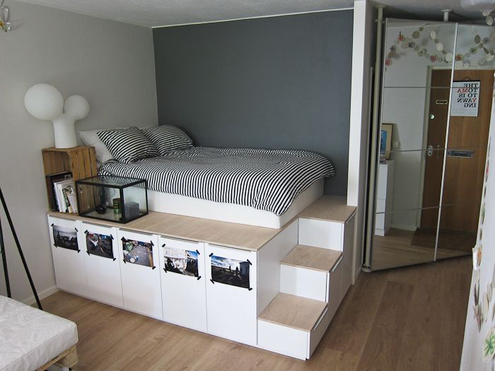 small bedroom decorating ideas how to successfully
