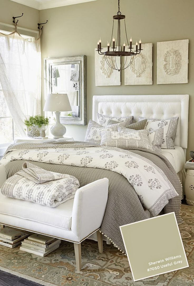 bedroom ideas master 24 small master bedroom ideas interior design small room 10488