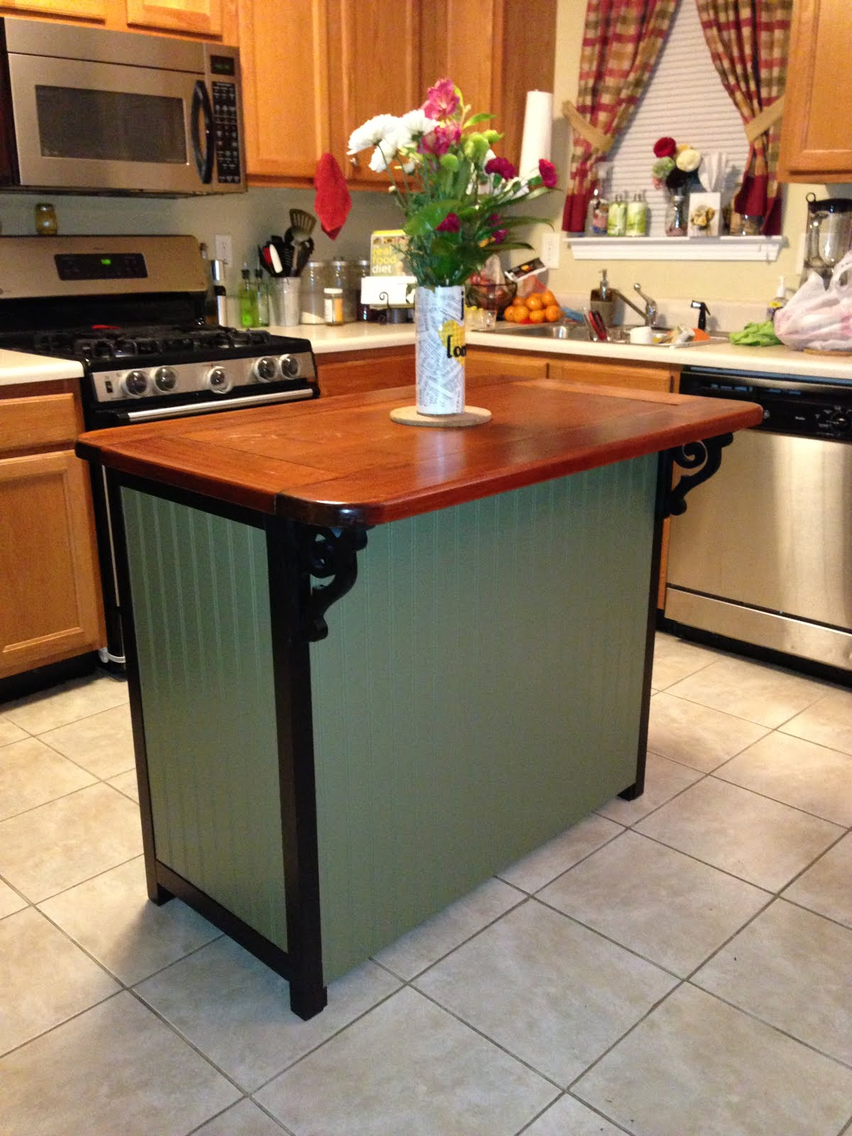 island table for small kitchen small kitchen island furniture ideas small room decorating ideas 7228