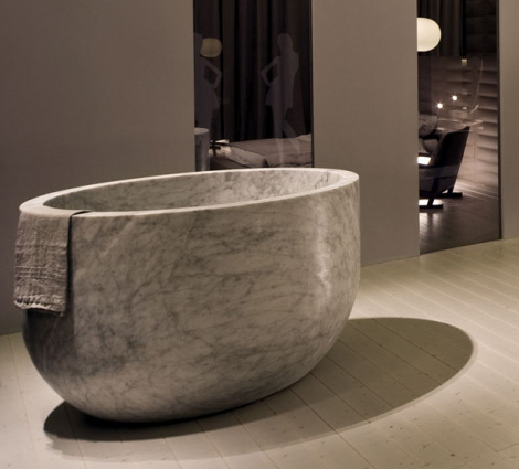 Deep Soaker Tubs For Small Spaces Japanese Style