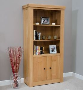 Phoenix solid oak furniture living room