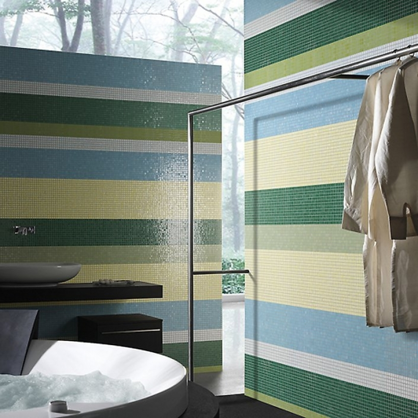 Incredible Small Bathroom Paint Color Ideas Regarding Bathroom Paint Green Blue Colors Ideas Listed Pics