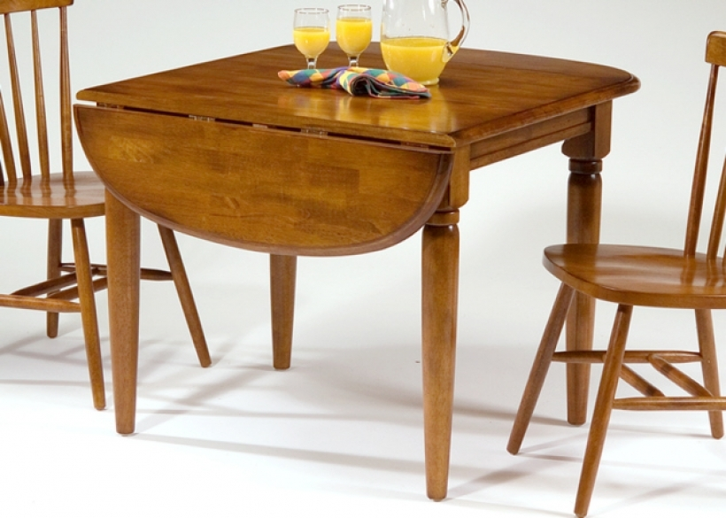 Http Initik Us Drop Leaf Kitchen Tables For Small Spaces