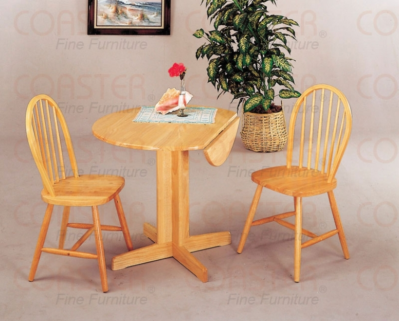 Drop Leaf Kitchen Tables For Small Spaces Wooden Ideas 066
