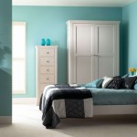 small bedroom paint colors turquoise bedroom paint color ideas 150x150