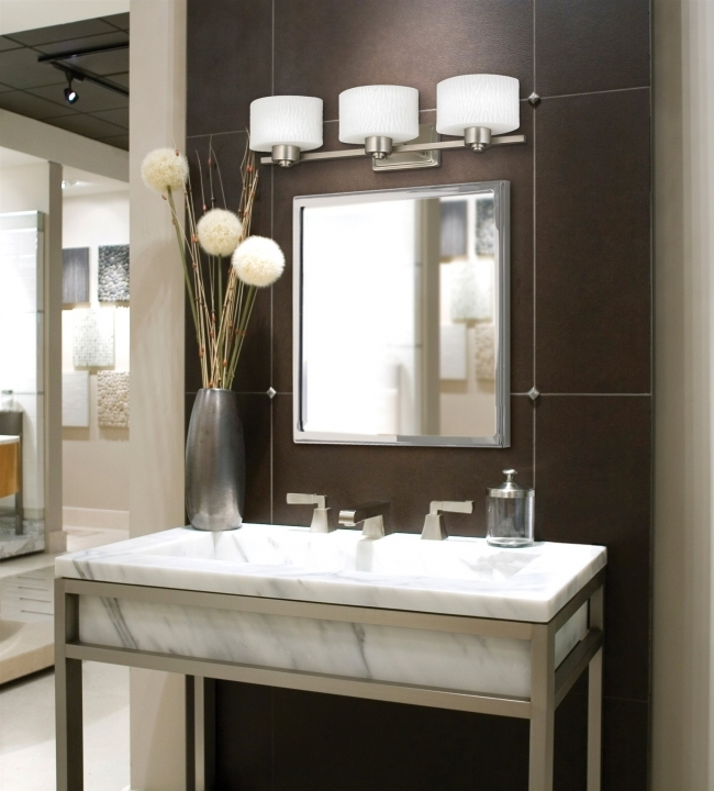 Small Powder Room Decorating Ideas Marvelous Pendant Lamp In Contemporary Lighting Design 231