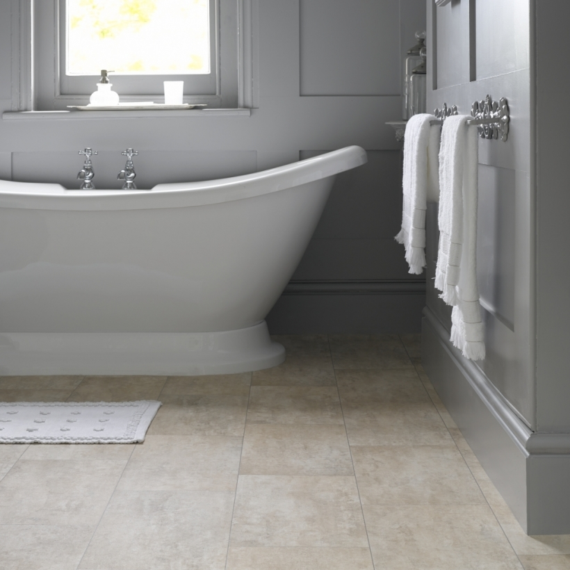 flooring ideas for small bathrooms with brilliant vinyl flooring ideas