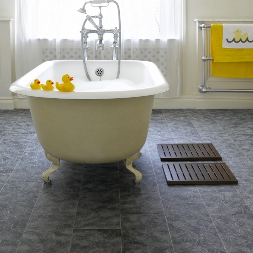 bathroom flooring ideas for small bathrooms small room decorating