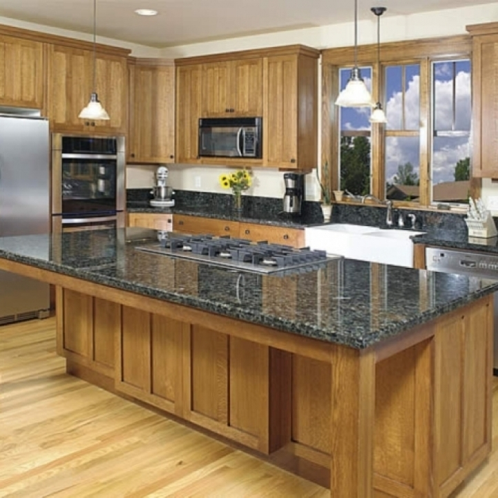 Kitchen Cupboard Designs For Small Kitchens With Marvelous Decorating Ideas Home Design 5086