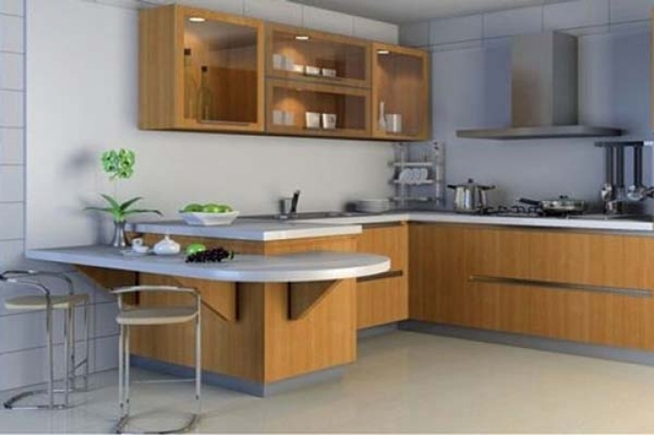 Kitchen Cupboard Designs For Small Kitchens Within Fantastic Dynamic Kitchen Cabinet Style 1820