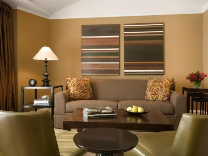 Paint Color Ideas For Small Living Room With Stunning Wall Color Modern House Decorating 9998