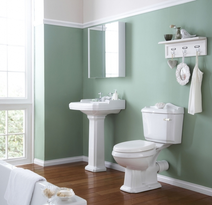 Small Bathroom Paint Colors Within Marvelous Master Bathroom Exclusive Design Ideas 8865