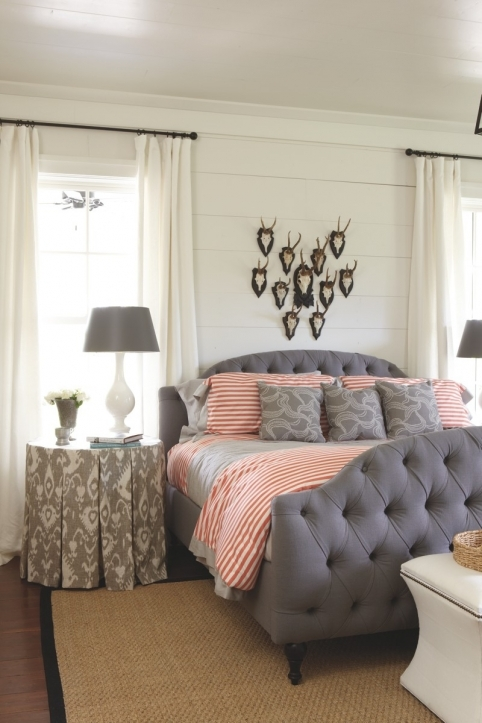 Small Guest Room Decorating Ideas With Outstanding Decorating Ideas Pictures 5399