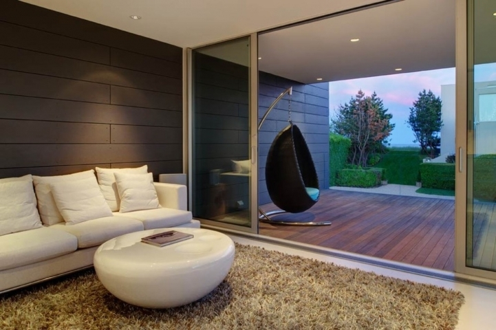 Small Guest Room Ideas Inside Classy Modern Living Room Latest Decoration Ideas 8737