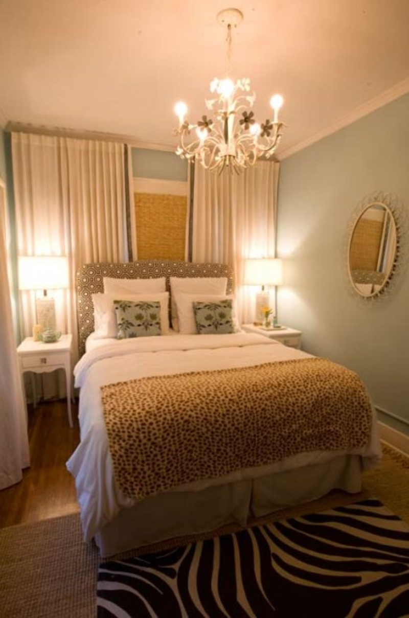 Small Guest Room Ideas Inside Extraordinary Ideas For Small Spaces Home Design 9484