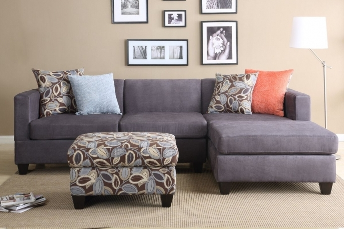 Ashley Furniture Living Room Ideas Ideas Sectional Sofa For Small Living Room Ideas 07