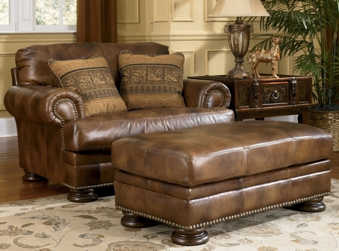 Ashley furniture room ideas best for living room sets for Living room ideas ashley furniture