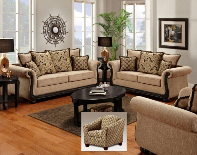 Ashley Furniture Room Ideas Furniture Sets Ideas 35