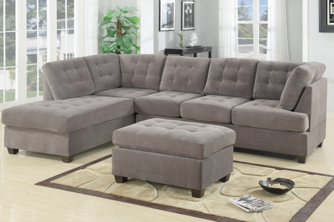 Ashley Furniture Room Ideas Sectional Sofa Interior Design 52