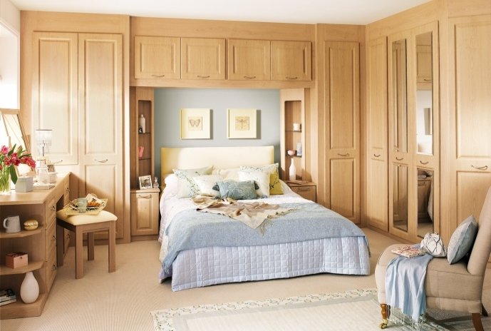 Bedroom Built In Furniture For Small Rooms Inside Beautiful Cupboards Design 48