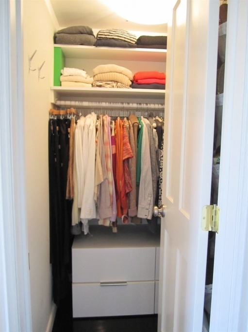 Walk In Closet Dimensions Inside Excellent Simple Design On A Budget 8170