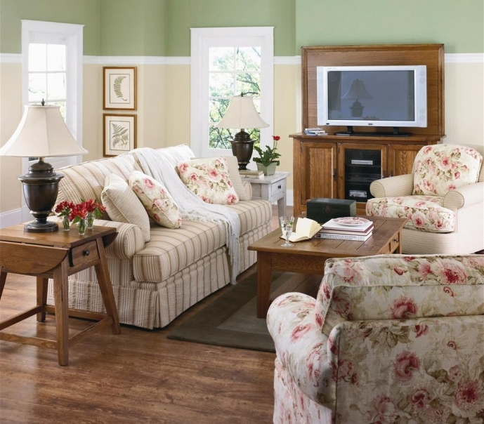 Decorating Ideas For Small Living Rooms Comfortable Interior Design With Tv 43