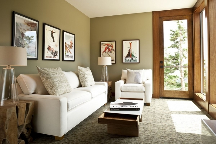 Decorating Small Family Room Ideas Furniture Arrangement 26
