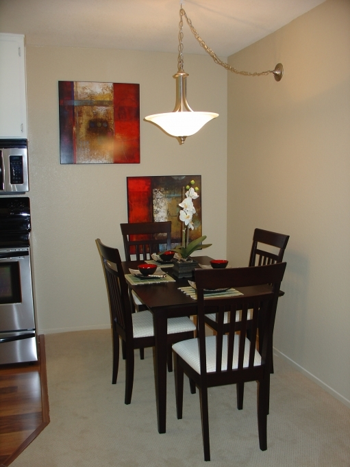 Small Dining Room Decorating Ideas Furniture Design For Space Saving Pictures 96