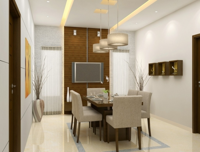 Small Dining Room Decorating Ideas Modern Home Design Inspiration Photo 82