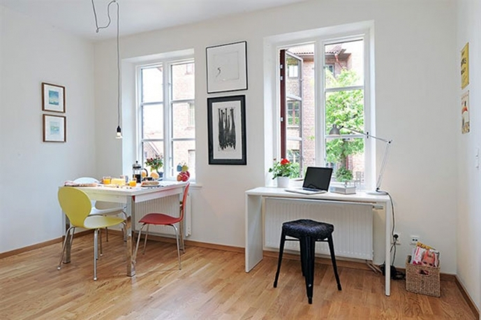 Small Dining Room Decorating Ideas Very Small Furniture Design Pic 64