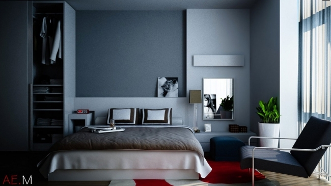 best colors for small good design and cheap decor Pics 25