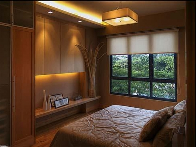 best colors for small master bedroom good paint color decorations Photo 46
