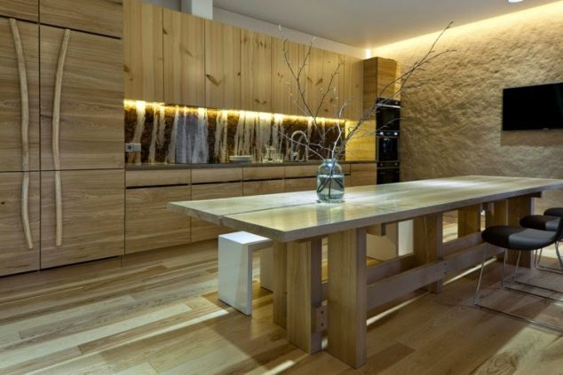 kitchen led lighting ideas interior led lights decorative wooden kitchen