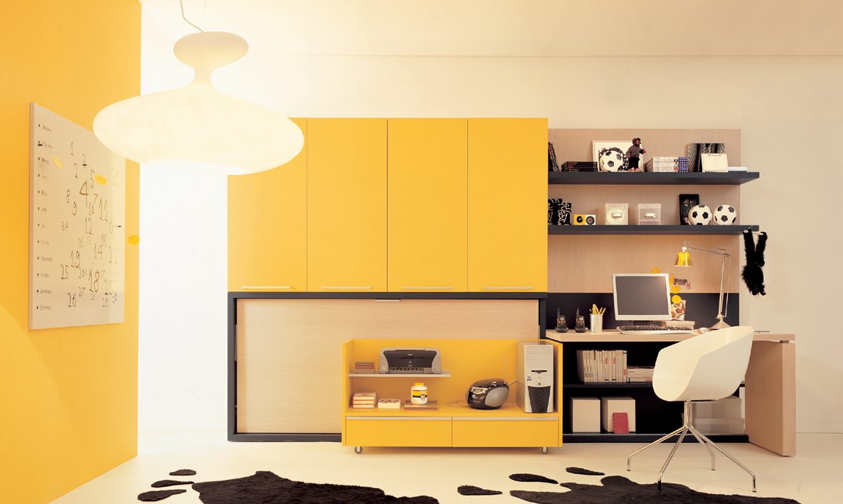 Cool Bedroom Designs For Small Cool Room Ideas For Teenage Guys