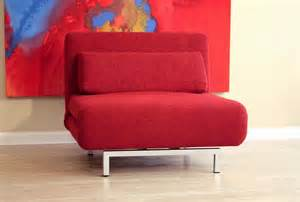 Futons for Small Rooms, Space Saving Furniture