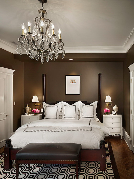 amazing small master bedroom decorating ideas pict02