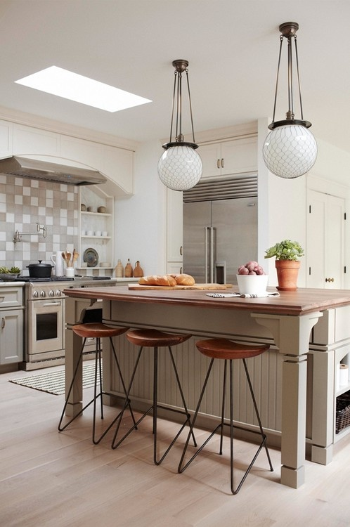 Lighting Tips for Small Space Living