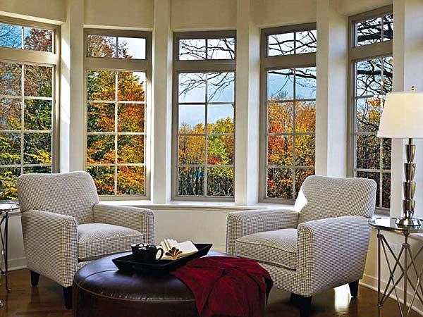 Window Replacement Cost Considerations for Renovation