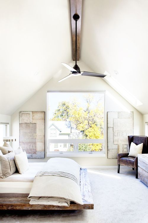 Good Converting Small Attic Into Bedroom With Ceiling