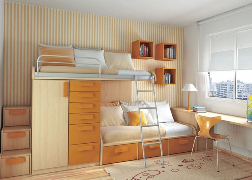 Small Bedroom Paint Color Fresh Wall Paint Ideas