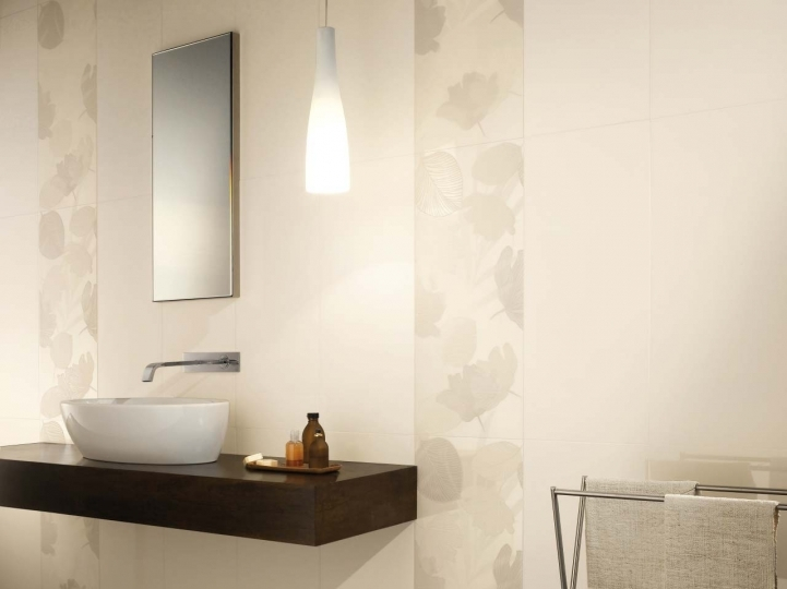Bathroom Wall Tile Ideas Design London Perfectly With Lighting Small Decorating Ideas