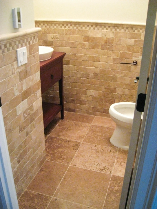 Bathroom Wall Tile Ideas For Small Bathrooms Home Remodel Design