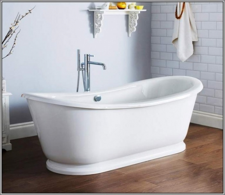 Freestanding Bathtubs Small Spaces Lovely White Ideas 1831