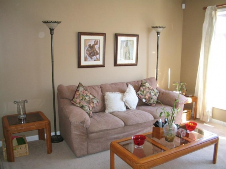 Paint Color Ideas For Small Living Room Inside Marvelous Neutral Paint Colors Make Elegant Your Small Room 2866