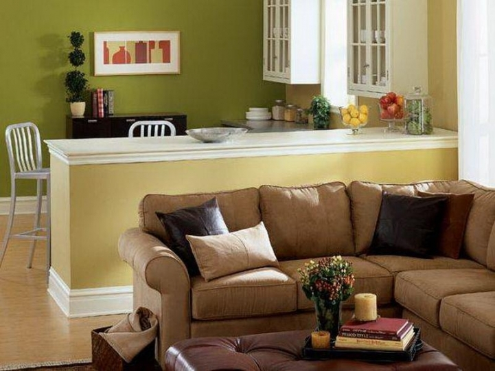 Paint Color Ideas For Small Living Room With Excellent Cream Paint Schemes Decorating Ideas 9143